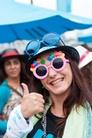 Mares-Vivas-2013-Festival-Life-Andre 6065