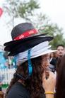 Mares-Vivas-2013-Festival-Life-Andre 6077