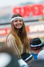 Mares-Vivas-2013-Festival-Life-Andre 6099