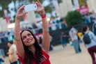 Mares-Vivas-2013-Festival-Life-Andre 6230