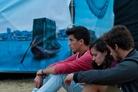 Mares-Vivas-2013-Festival-Life-Andre 6231
