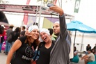 Mares-Vivas-2013-Festival-Life-Andre 8586