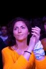 Mares-Vivas-2013-Festival-Life-Andre 8642