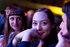Mares-Vivas-2013-Festival-Life-Andre 8678