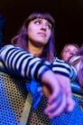 Mares-Vivas-2013-Festival-Life-Andre 8688