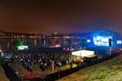 Mares-Vivas-2013-Festival-Life-Andre 8894