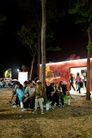 Mares-Vivas-2013-Festival-Life-Andre 8913