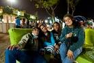 Mares-Vivas-2013-Festival-Life-Andre 8918