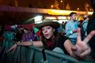 Mares-Vivas-2013-Festival-Life-Andre 8968
