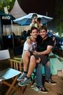 Mares-Vivas-2013-Festival-Life-Andre 9001