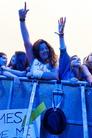 Mares-Vivas-2013-Festival-Life-Andre 9133