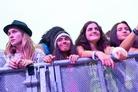 Mares-Vivas-2013-Festival-Life-Andre 9149