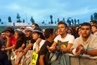 Mares-Vivas-2013-Festival-Life-Andre 9151
