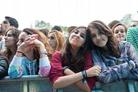 Mares-Vivas-2013-Festival-Life-Andre 9155