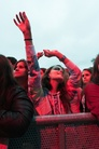 Mares-Vivas-2013-Festival-Life-Andre 9165