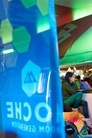 Mares-Vivas-2013-Festival-Life-Andre 9414