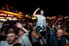 Mares-Vivas-2013-Festival-Life-Andre 9550