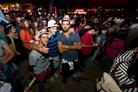 Mares-Vivas-2013-Festival-Life-Andre 9554