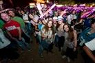 Mares-Vivas-2013-Festival-Life-Andre 9559