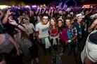 Mares-Vivas-2013-Festival-Life-Andre 9560
