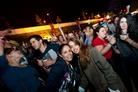 Mares-Vivas-2013-Festival-Life-Andre 9568