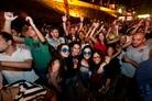 Mares-Vivas-2013-Festival-Life-Andre 9576