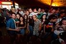 Mares-Vivas-2013-Festival-Life-Andre 9578
