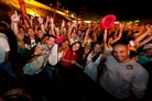 Mares-Vivas-2013-Festival-Life-Andre 9579