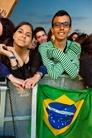 Mares-Vivas-2013-Festival-Life-Andre 9826