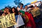 Mares-Vivas-2013-Festival-Life-Andre 9855