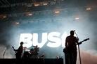 Mares-Vivas-20130718 Bush 8772