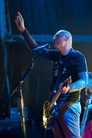 Mares-Vivas-20130718 The-Smashing-Pumpkins 5850
