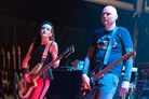 Mares-Vivas-20130718 The-Smashing-Pumpkins 5897