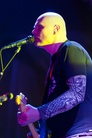 Mares-Vivas-20130718 The-Smashing-Pumpkins 5946