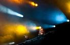 Mares-Vivas-20130719 David-Guetta 6559