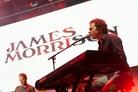 Mares-Vivas-20130719 James-Morrison 9320