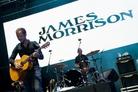 Mares-Vivas-20130719 James-Morrison 9343