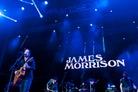 Mares-Vivas-20130719 James-Morrison 9356