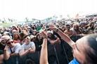 Mares-Vivas-2014-Festival-Life-Andre 0075