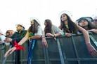 Mares-Vivas-2014-Festival-Life-Andre 0192