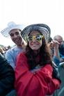 Mares-Vivas-2014-Festival-Life-Andre 0265