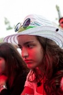 Mares-Vivas-2014-Festival-Life-Andre 0521