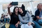 Mares-Vivas-2014-Festival-Life-Andre 0604