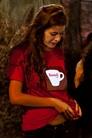 Mares-Vivas-2014-Festival-Life-Andre 0683