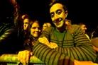 Mares-Vivas-2014-Festival-Life-Andre 0970