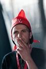 Mares-Vivas-2014-Festival-Life-Andre 7993