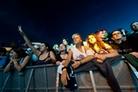 Mares-Vivas-2014-Festival-Life-Andre 8314