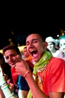 Mares-Vivas-2014-Festival-Life-Andre 8551