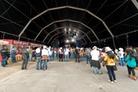 Mares-Vivas-2014-Festival-Life-Andre 8723