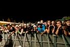 Mares-Vivas-2014-Festival-Life-Andre 9082